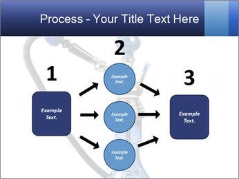 0000060896 PowerPoint Template - Slide 92