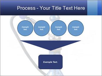 0000060896 PowerPoint Template - Slide 93