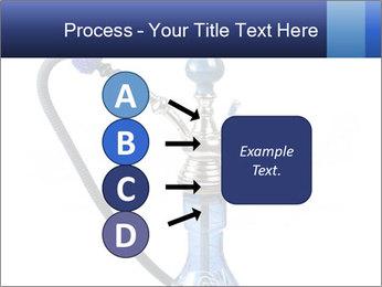 0000060896 PowerPoint Template - Slide 94