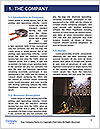 0000060896 Word Template - Page 3