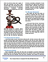 0000060896 Word Template - Page 4