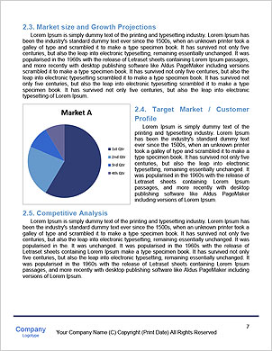 0000060896 Word Template - Page 7