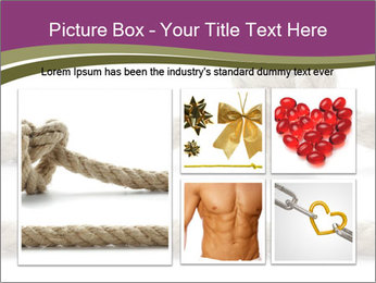 0000060897 PowerPoint Template - Slide 19