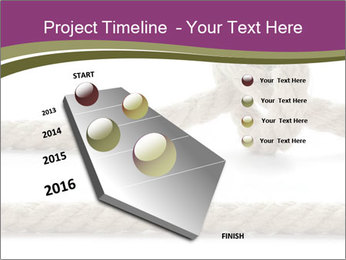 0000060897 PowerPoint Template - Slide 26