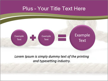 0000060897 PowerPoint Template - Slide 75