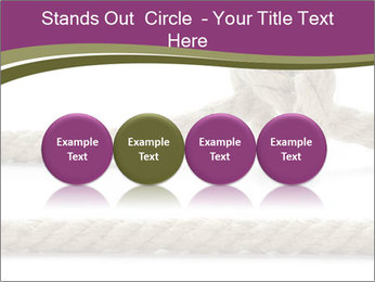 0000060897 PowerPoint Template - Slide 76