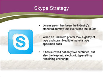 0000060897 PowerPoint Template - Slide 8