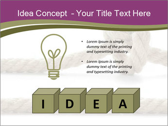 0000060897 PowerPoint Template - Slide 80