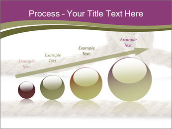 0000060897 PowerPoint Template - Slide 87