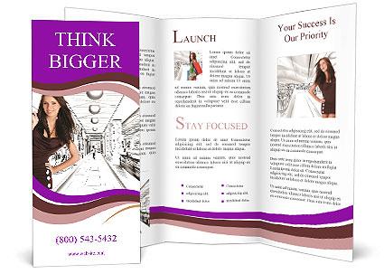 0000060898 Brochure Templates
