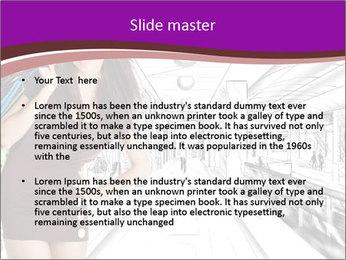 0000060898 PowerPoint Template - Slide 2