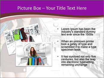 0000060898 PowerPoint Templates - Slide 20