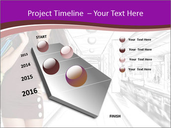 0000060898 PowerPoint Template - Slide 26