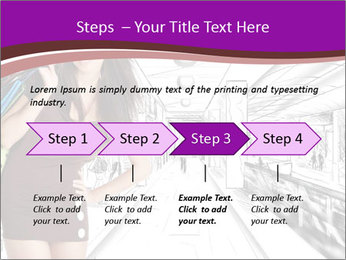0000060898 PowerPoint Templates - Slide 4