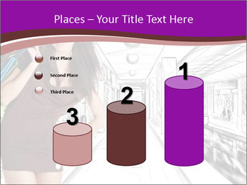 0000060898 PowerPoint Templates - Slide 65