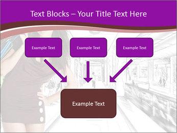 0000060898 PowerPoint Template - Slide 70