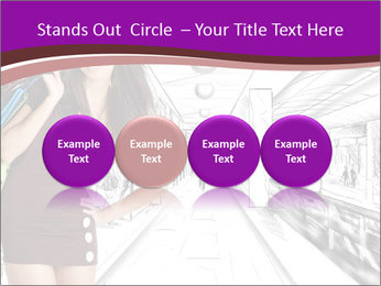0000060898 PowerPoint Templates - Slide 76