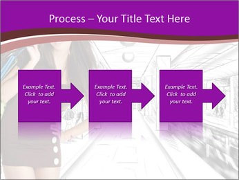 0000060898 PowerPoint Templates - Slide 88