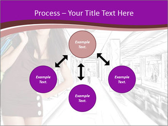 0000060898 PowerPoint Templates - Slide 91