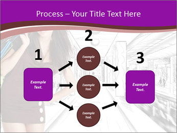 0000060898 PowerPoint Templates - Slide 92