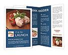 0000060899 Brochure Templates