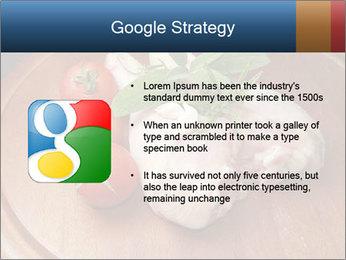 0000060899 PowerPoint Template - Slide 10