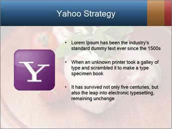 0000060899 PowerPoint Template - Slide 11