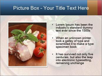 0000060899 PowerPoint Template - Slide 13