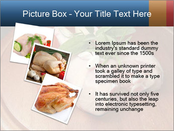 0000060899 PowerPoint Template - Slide 17
