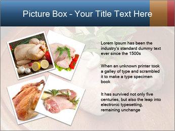0000060899 PowerPoint Template - Slide 23