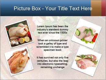 0000060899 PowerPoint Template - Slide 24