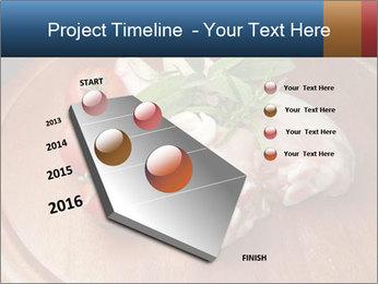 0000060899 PowerPoint Template - Slide 26