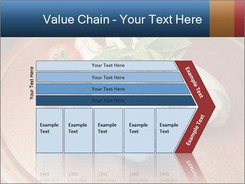 0000060899 PowerPoint Template - Slide 27