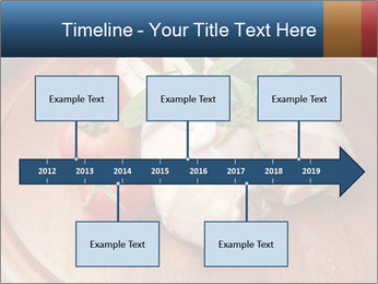 0000060899 PowerPoint Template - Slide 28