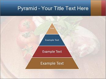 0000060899 PowerPoint Template - Slide 30