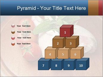 0000060899 PowerPoint Template - Slide 31