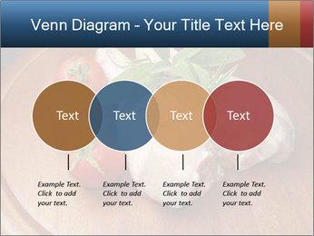0000060899 PowerPoint Template - Slide 32