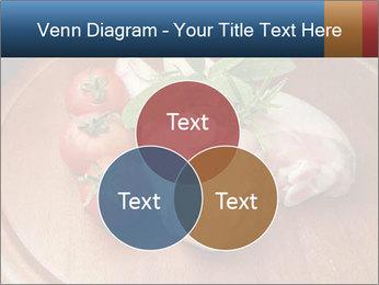 0000060899 PowerPoint Template - Slide 33