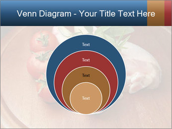 0000060899 PowerPoint Template - Slide 34