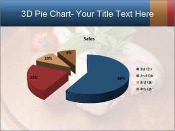 0000060899 PowerPoint Template - Slide 35