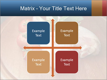 0000060899 PowerPoint Template - Slide 37