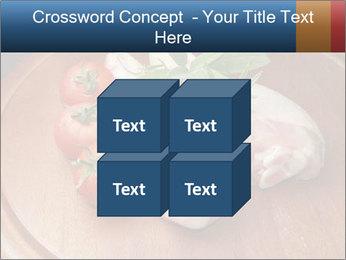 0000060899 PowerPoint Template - Slide 39