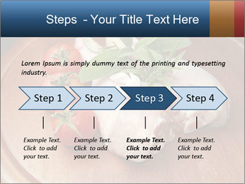 0000060899 PowerPoint Template - Slide 4