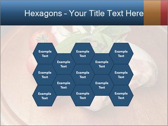 0000060899 PowerPoint Template - Slide 44