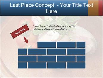 0000060899 PowerPoint Template - Slide 46