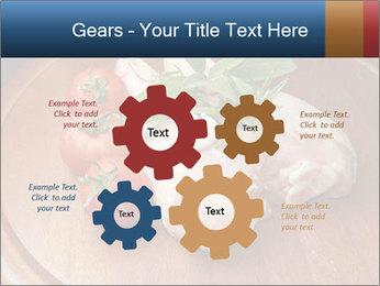 0000060899 PowerPoint Template - Slide 47