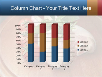 0000060899 PowerPoint Template - Slide 50