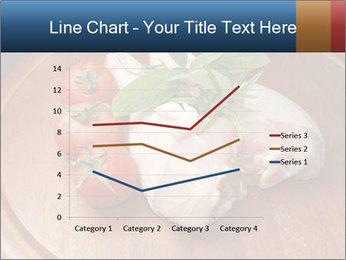 0000060899 PowerPoint Template - Slide 54