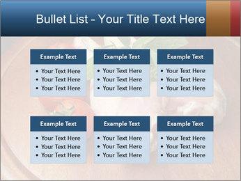 0000060899 PowerPoint Template - Slide 56