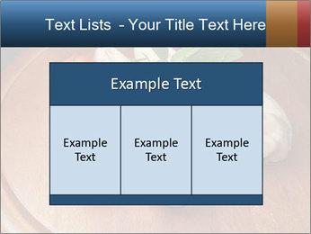 0000060899 PowerPoint Template - Slide 59